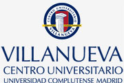Villanueva C.U.