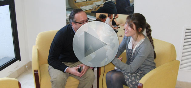 entrevista_featured