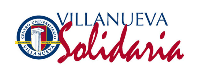 villanueva solidaria feature