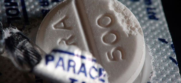 paracetamol_featured