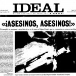 Los errores de la Prensa ante el terrorismo