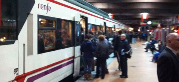 feature_renfe